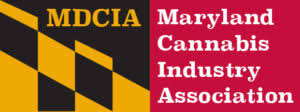 The Maryland Cannabis Industry Association (MDCIA)